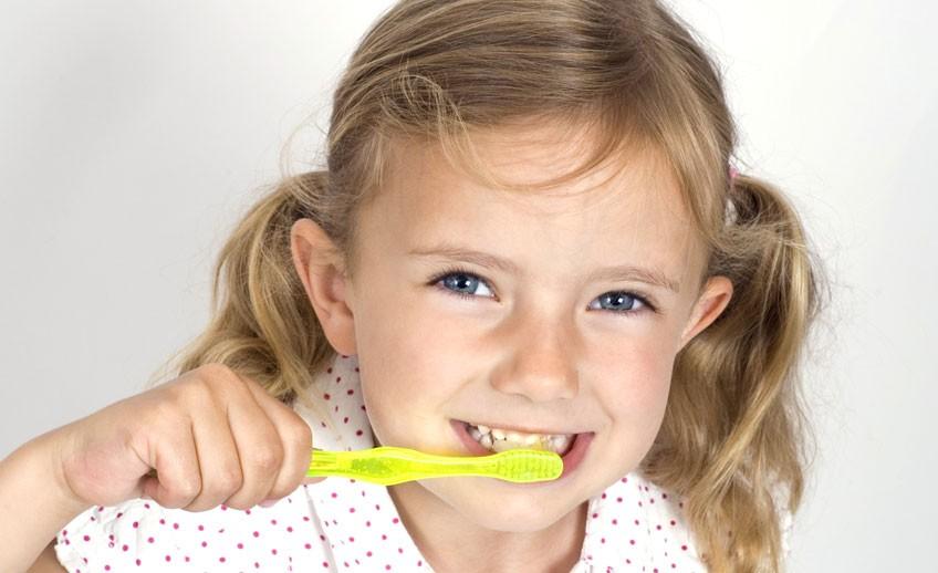detskaja-stomatologija-kiev
