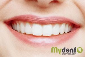 diagnostika-zubov-online