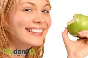 diagnostika-zubov-online-4