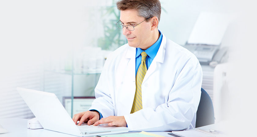 diagnostika-zubov-online-9