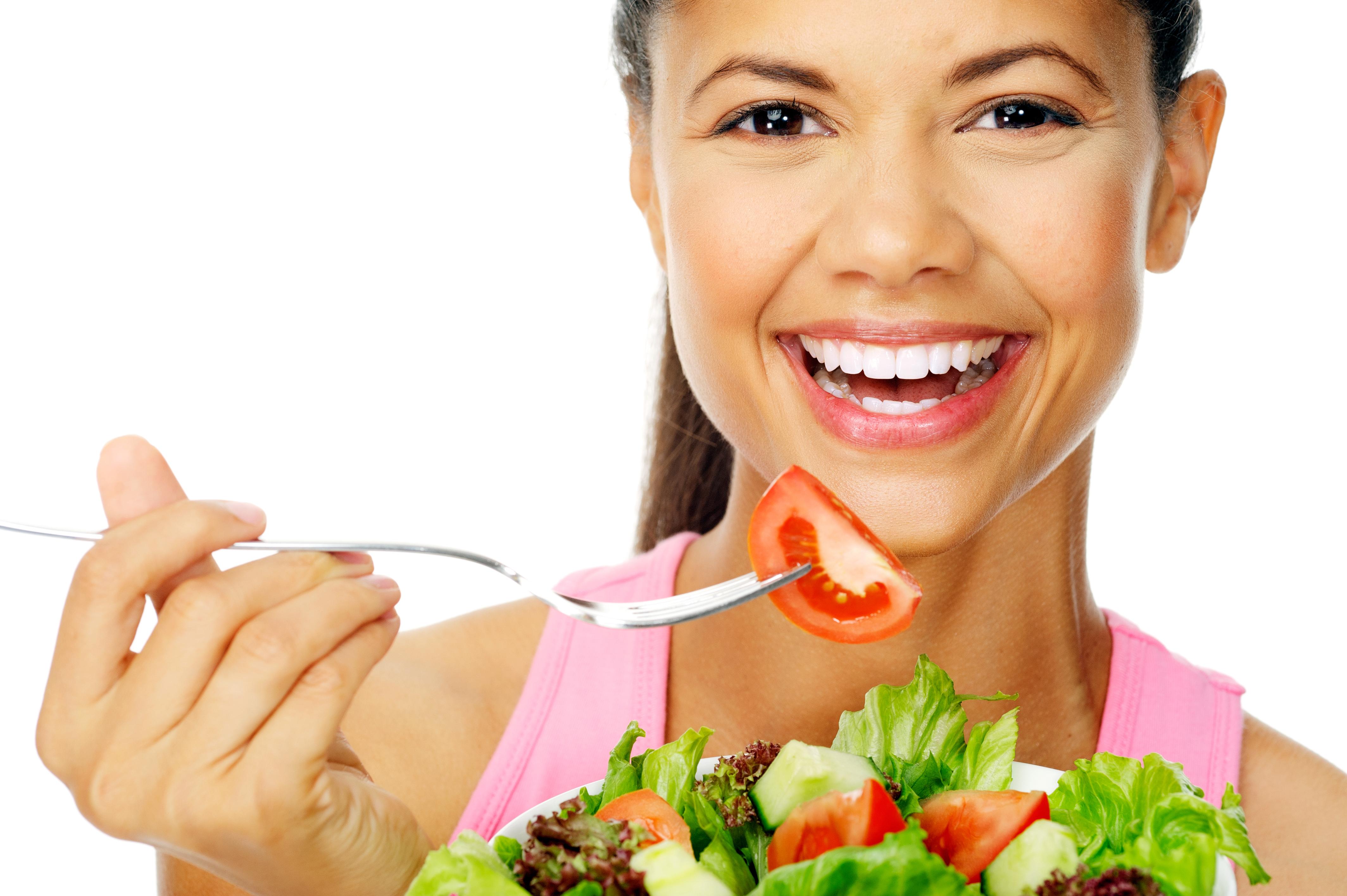 Лечебная диета 7а-7б Заболевание почек с резко