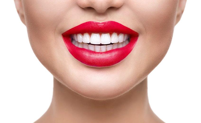 виправлення прикусу зубів